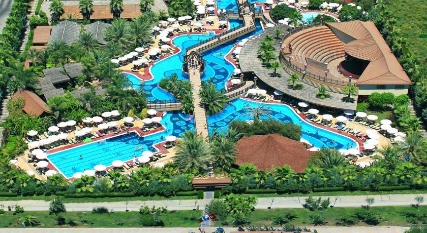 فندق رويال دراغون