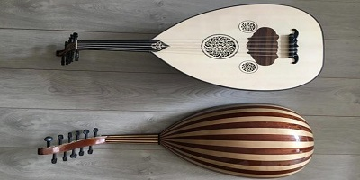 الموسيقى التركية