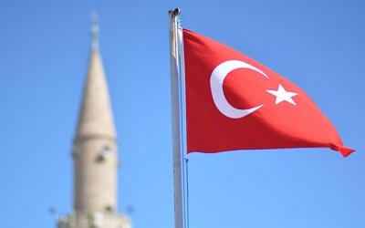 نصائح قبل السفر الى تركيا