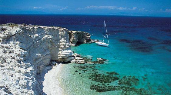 شاطئ شبه جزيرة بودروم