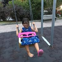 dilek sabanci parki