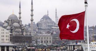افضل الاماكن السياحية في تركيا
