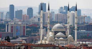 شراء عقار في تركيا