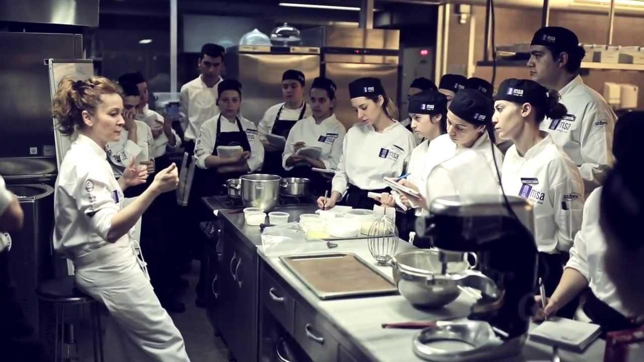 متحف شانلى اورفا للطبخ