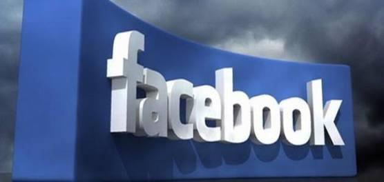 مستخدمى الفيس بوك في تركيا