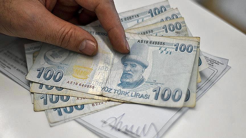 فوائد شراء عقار تركي