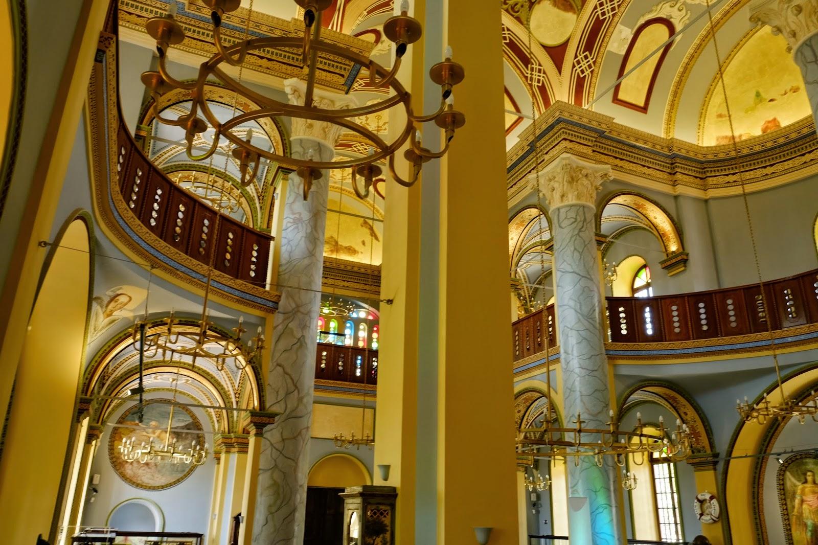 كنيسة تاكسيارهيس