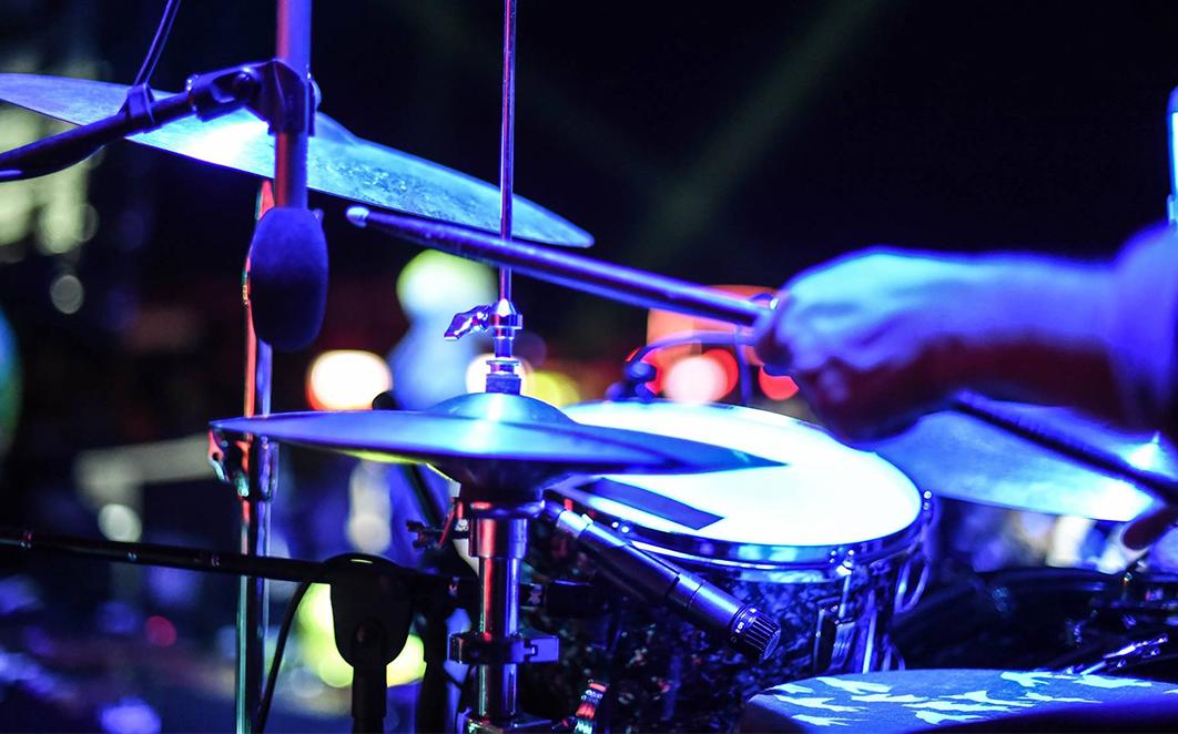 مهرجان الموسيقى الدولى فى تشيشمى