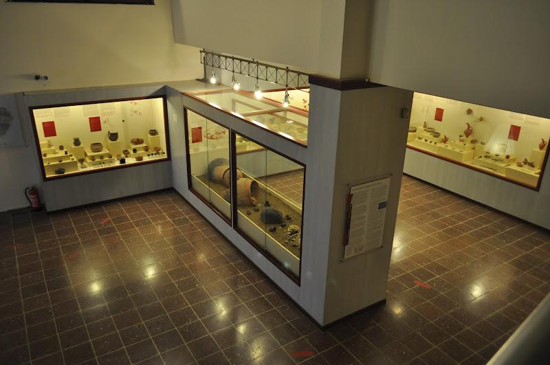 متحف أماسيا