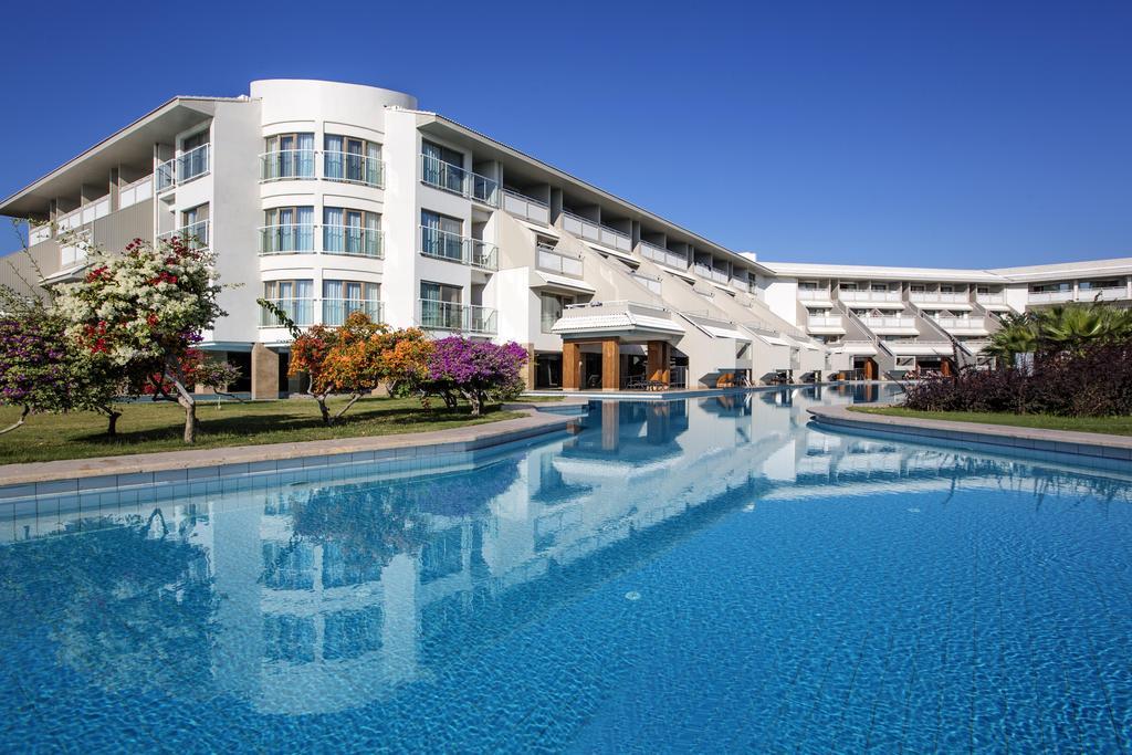 فندق Hilton Dalaman Sarigerme