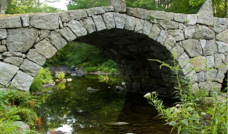 جسر زاقنوس