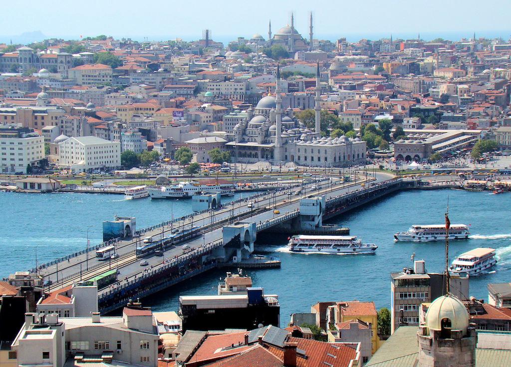 حقائق عن تركيا ربما لم تعرفها من قبل