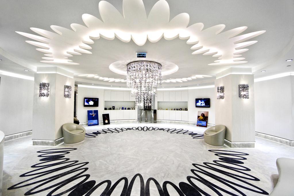 فنادق شارع بغداد